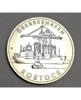 LDK. S. A. Poniatovskis, 4 grašiai (1 zlotas), 1789 m.
