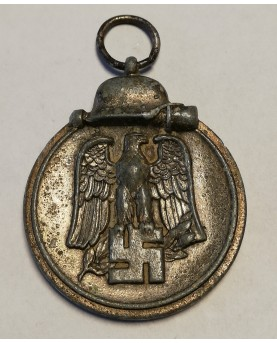 Vokietija. Medalis...