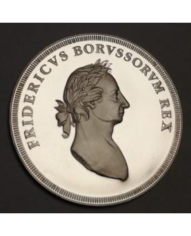 """Medalis """"Stadt Potsdam...."""