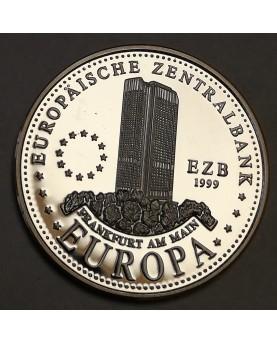"Medalis ""Europaische..."