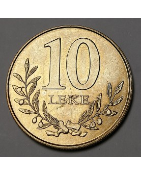Albanija/Albania/Shqiperia....