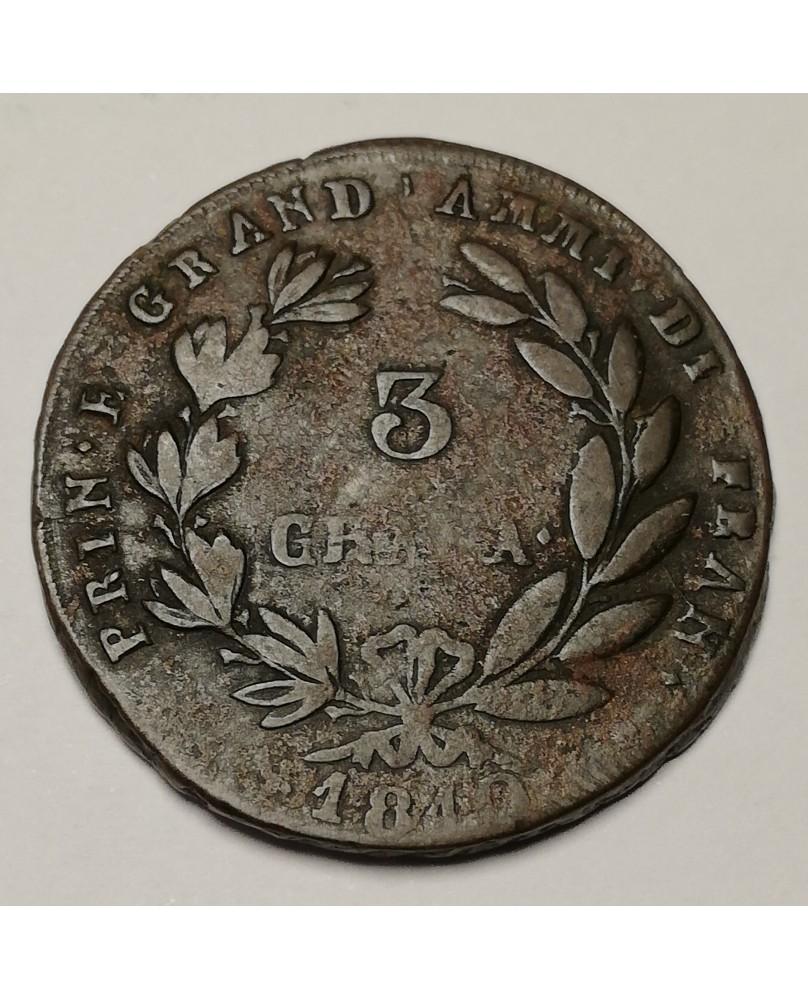 romos-imperijos-sidabrine-moneta.jpg