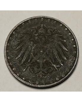 Vokietija/Germany. 10...