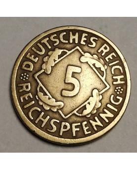 Vokietija/Germany. 5...