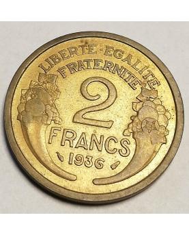 Prancūzija/France. 2...