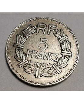 Prancūzija/France. 5...