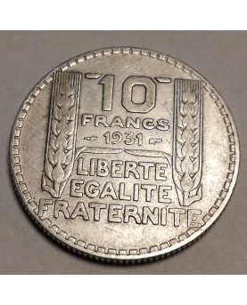 Prancūzija/France. 10...