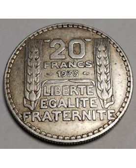 Prancūzija/France. 20...