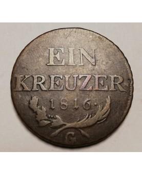 Austrija/Austria/Österreich...