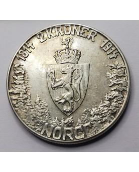 Norvegija/Norway/Norge. 2...