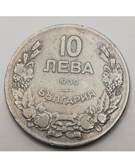 Bulgarija/Bulgaria. 10...