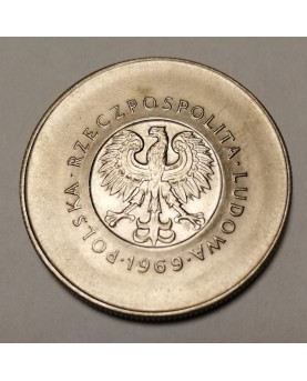 Lenkija/Poland/Polska. 10...