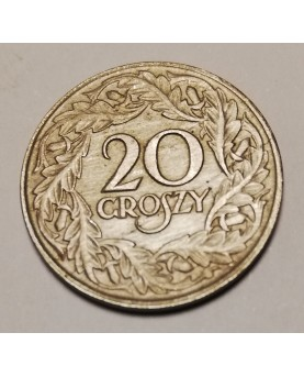 Lenkija/Poland/Polska. 20...