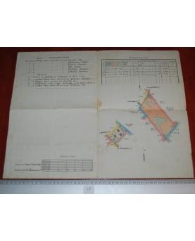 Žemės dokumentai. Lietuva,...