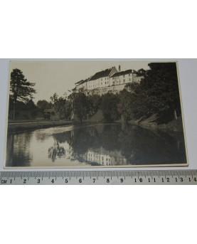 Talino vaizdas, 9x14cm (n029)