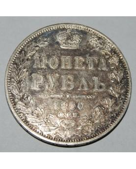 Rusija. Nikolajus I. 1...