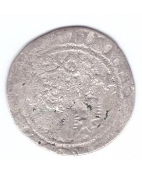 Prahos grašis (Vaclovas IV), apie 1390 m.