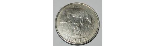 Latvija/Latvia