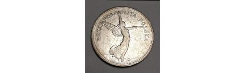 1923-1939