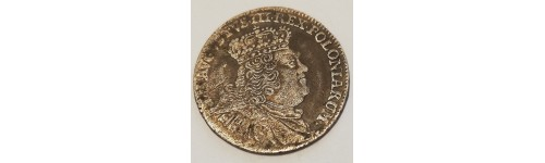 Augustas III Saksas