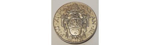 Pijus XI/Pius XI (1922-1939)