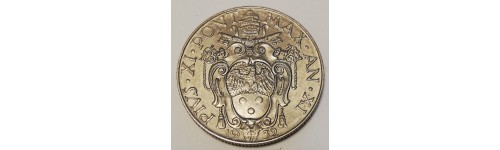 Pijus XI/Pius XI