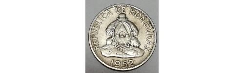 Honduras/Hondūras