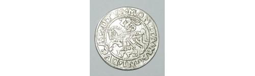 LDK (iki 1795)