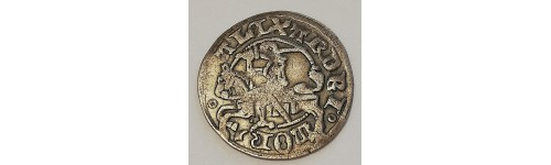 Aleksandras Jogailaitis (1492-1506)