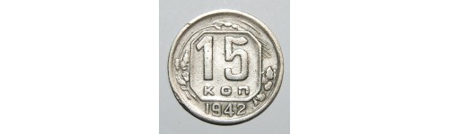 1921-1958